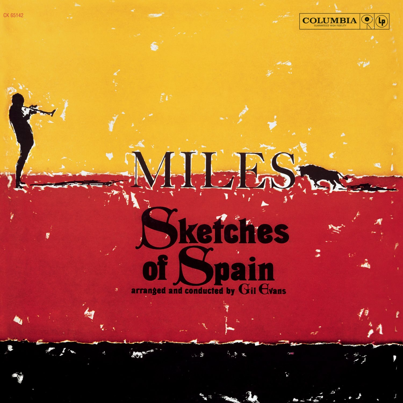 Sketch of Spain-Miles-Davis-1631848534