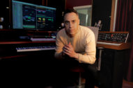 Composer Tom Salta Adds His Score to <i>Deathloop</i>'s Stylish 1960s Setting