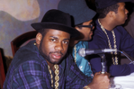 Jam Master Jay's Legacy and Death, 10 Years Later