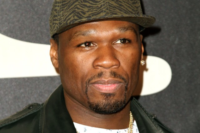 50 cent domestic violence daphne narvaez ex-girlfriend not guilty plea