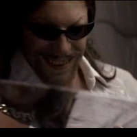 aphex twin s windowlicker 1999 directed by chris cunningham