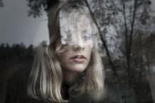 Anika / Photo by Alisa Resnik