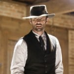 Walton Goggins of 'Justified' and 'Django Unchained' on Sad Songs and Beasties Karaoke
