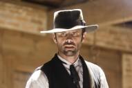 Walton Goggins of 'Justified' and 'Django Unchained' on Sad Songs and Beasties Karaoke