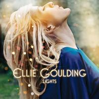 20 Best Pop Albums 2011