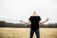 Aaron Freeman (a.k.a. Gene Ween) Unveils Pop Adorned 'Freeman' LP