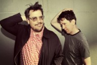 Stream They Might Be Giants' Career-Spanning Retrospective 'Idlewild'