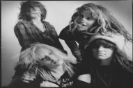 Punk Legends L7 Will Reunite for Festival Appearances This Summer