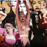 Express Yourself: What Is Madonna's Greatest Era?