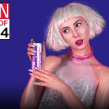 Trend of the Year: How PC Music Chewed Up Pop Conventions