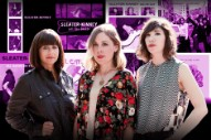 All 109 Sleater-Kinney Songs, Ranked