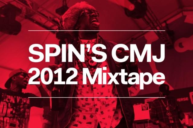 SpinsCMJ_2012Mixtape_940x626