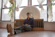 See Steve Gunn Masterfully Unravel His Beautiful Blues in 'Lurker' Video