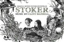 Stoker Soundtrack