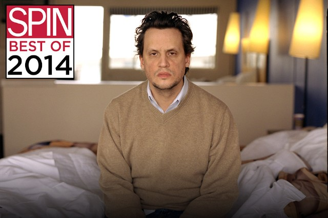 sun kil moon, benji, album of the week