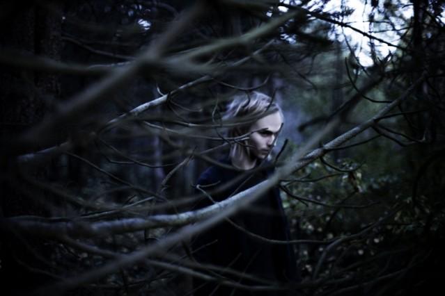 Ulfur White Mountain Album Stream Iceland