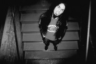 Bassnectar Tweaks Jay Z, Nina Simone, Pixies on 'Immersive Music' Mixtape