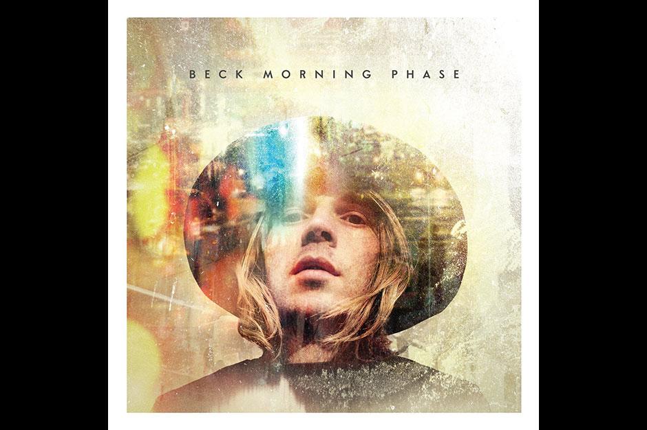 Beck - <i>Morning Phase</i> (Capitol)