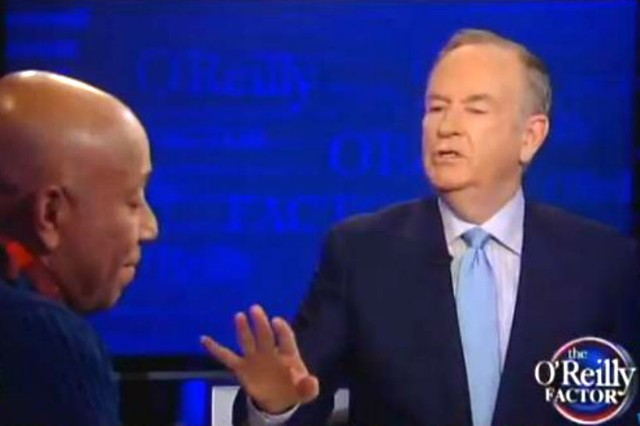 bill-oreilly-beyonce-russell-simmons.JPG