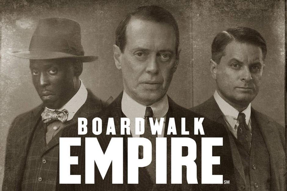 boardwalk empire music volume 2 soundtrack matt berninger neko case st vincent