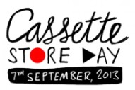 Glasgow Shop Claims It Already Invented Cassette Store Day Last Year