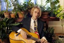Christopher Owens Part of Me Acoustic Lysandre
