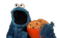Cookie Monster Turns Icona Pop's 'I Love It' Into Self-Control PSA