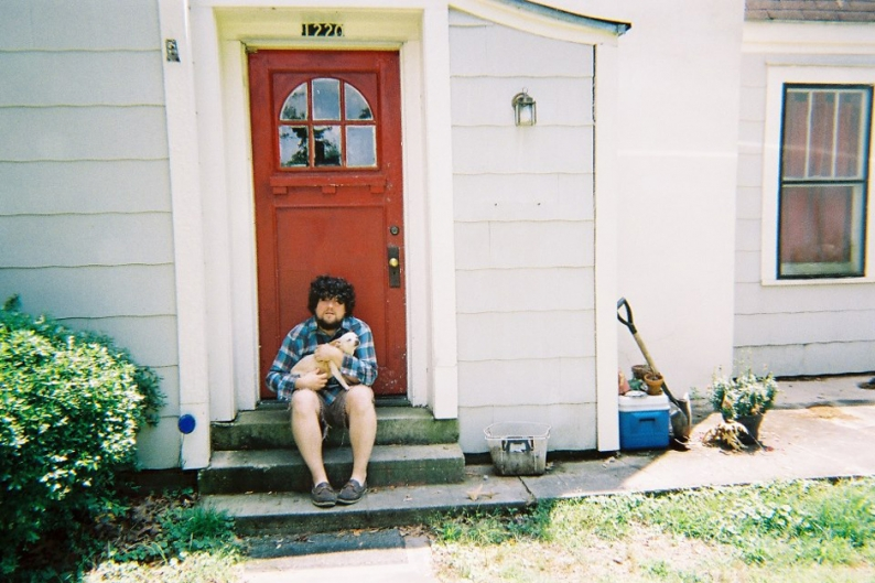 See Dead Gaze's Suburban Surrealist 'I Found the Ending'