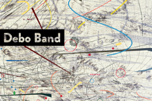 Debo Band, 'Debo Band' (Sub Pop)