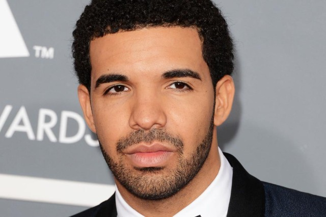 Drake autism lyric apology apologizes