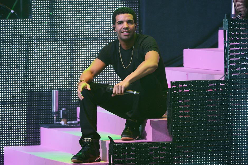 Chris Brown and Drake Are Only Responsible for Their Own Bad Reputations, Judge Rules