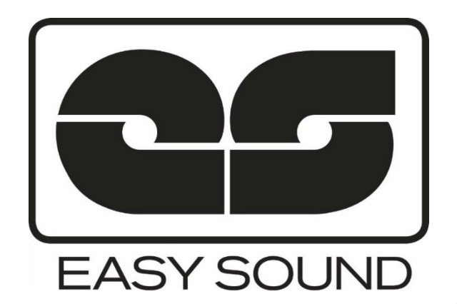 Easy Sound Label Launch