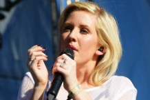 ellie goulding hearts without chains halcyon days leak