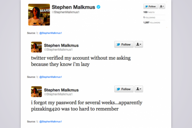 fake-stephen-malkmus