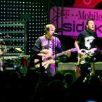 Blink-182 Reunite Live!