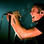 Nine Inch Nails Launch Goodbye Tour
