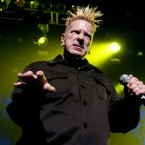 Public Image Ltd: First Gig in 18 Years!