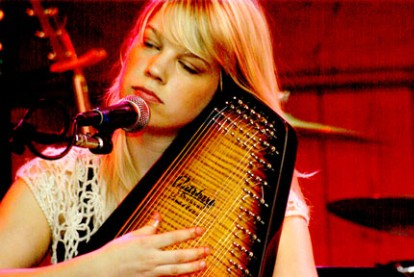 080208_basiabulat_main.jpg