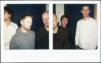 080222_radiohead_main.jpg