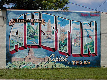 080312_welcomeaustin.jpg