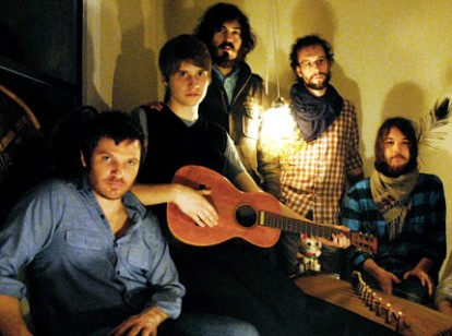 080325_fleetfoxes_0.jpg