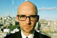 The Inquisition: Moby