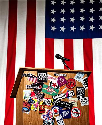 0804-politics.jpg