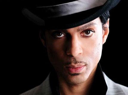 080409_prince.jpg