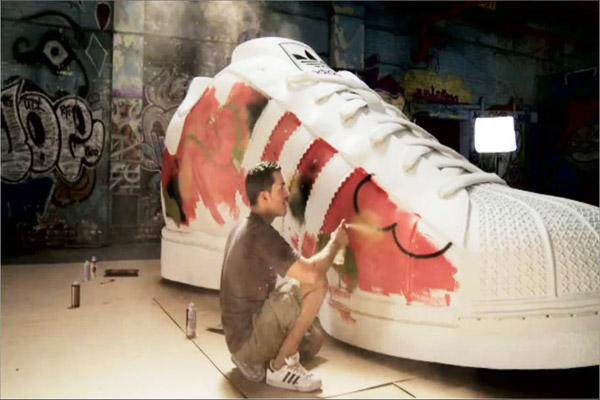 080416_adidas_3.jpg
