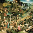 Fleet Foxes, 'Fleet Foxes' (Sub Pop)