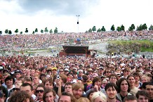 080527_Sasquatch-crowd.jpg