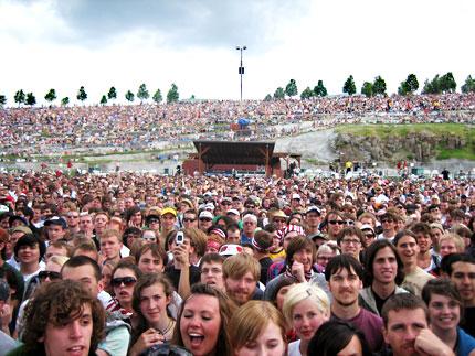 080527_Sasquatch-crowd.jpg
