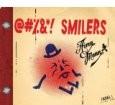 Aimee Mann, '@#%&! Smilers' (Superego)