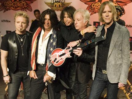 080627_Aerosmith_main.jpg